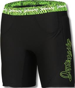 Intensity Women's Low Rise Slider Shorts - Complete Game Pro Shop