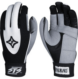 Palmgard Protective Batting Glove- Adult XL or Youth Small - Complete Game Pro Shop