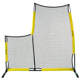 Easton Pop Up L-Screen - Complete Game Pro Shop