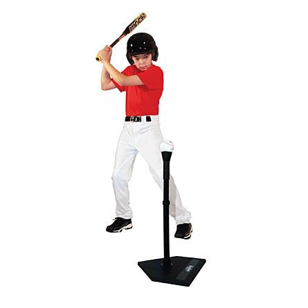 Rawlings Youth Model Batting Tee - Complete Game Pro Shop