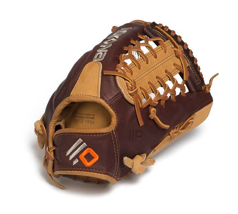 Nokona Alpha Select S-200M Baseball Glove - Complete Game Pro Shop