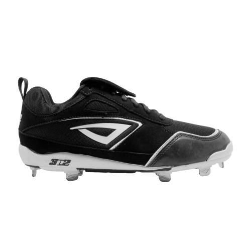 3n2 Rally Metal Women's Fastpitch Shoe - Complete Game Pro Shop