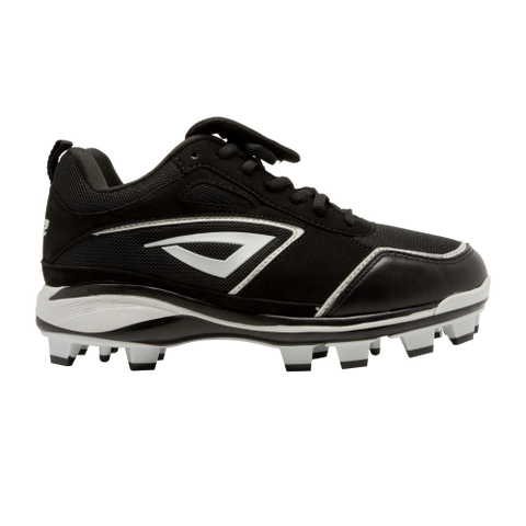 3n2 Rally TPU Women's Fastpitch Shoe - Complete Game Pro Shop