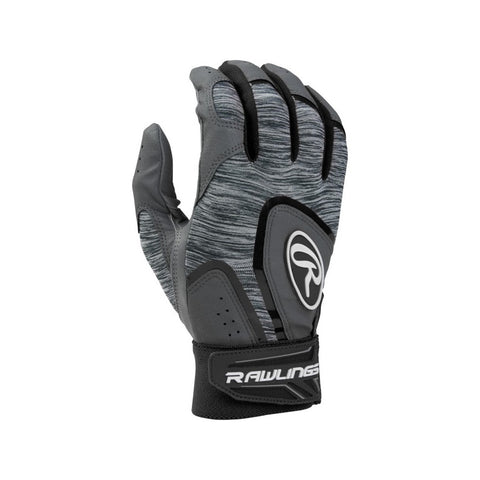 Rawlings Adult 5150 Batting Glove - Complete Game Pro Shop