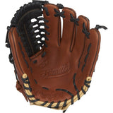 Rawlings Sandlot Series™ 11.75 inch Baseball Glove - Complete Game Pro Shop
