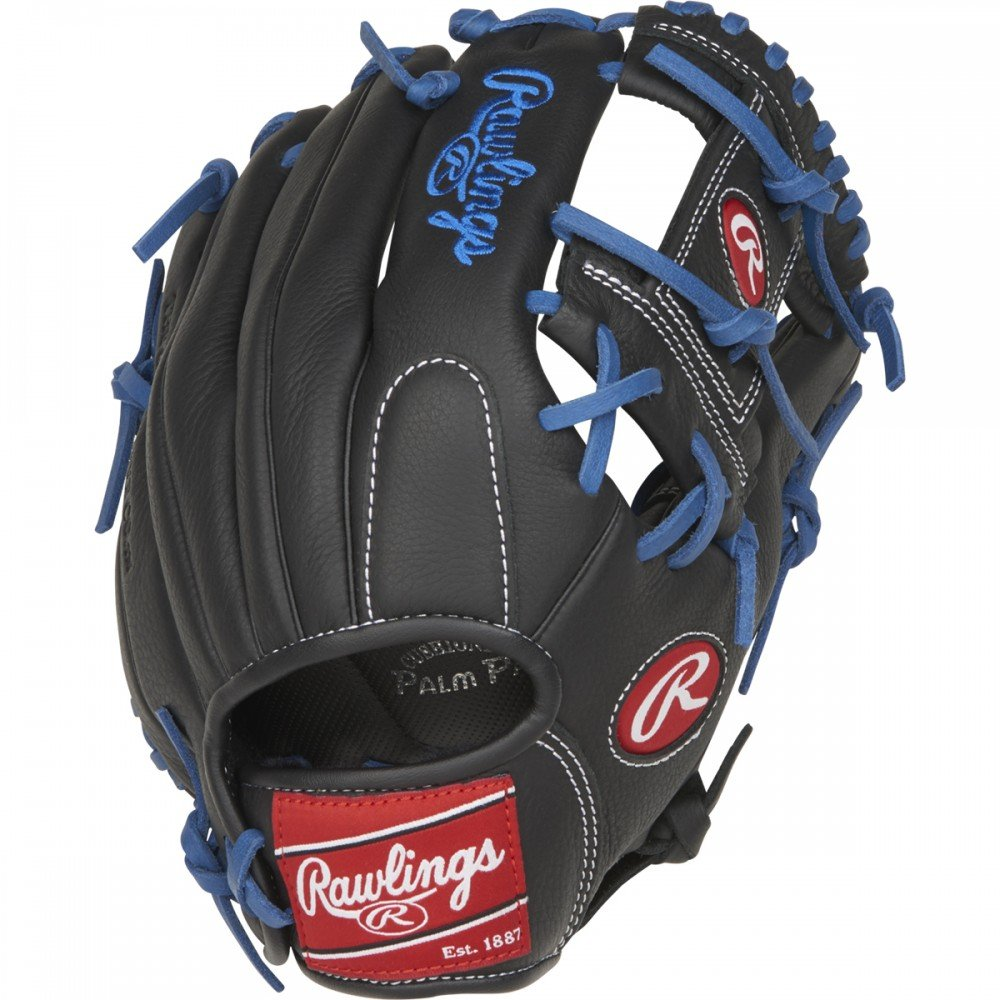 Rawlings Select Pro Lite 11.25 inch Josh Donaldson Youth Baseball Glove- RHT - Complete Game Pro Shop