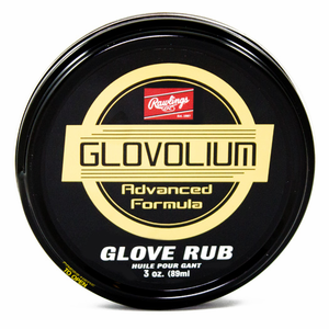 MOL - Rawlings Glovolium Glove Rub - Complete Game Pro Shop