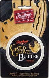 Rawlings Gold Glove Butter - Complete Game Pro Shop