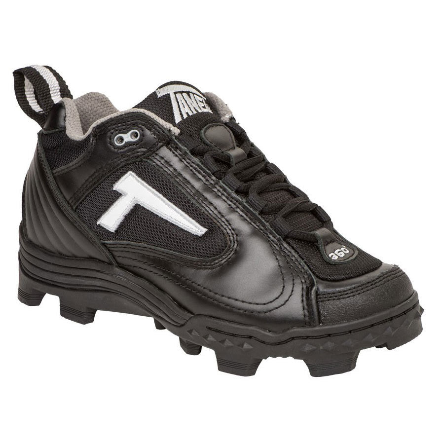 Tanel 360 REV-D Low Baseball/Softball Cleats - Complete Game Pro Shop