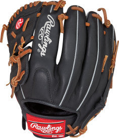 Rawlings Gamer 12 inch Baseball Glove G206-9B LHT - Complete Game Pro Shop
