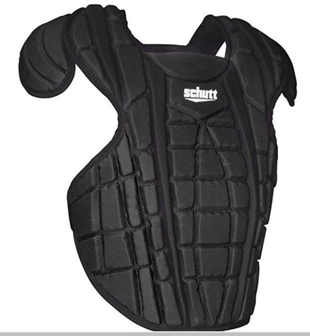 Schutt Scorpion 2.0 Catcher's Chest Protector - Complete Game Pro Shop