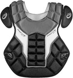ProNine ACP – Armatus Catcher's Chest Protector-CP15 - Complete Game Pro Shop