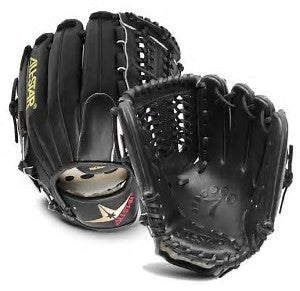 "All-Star SYSTEM SEVEN™ 11.75"" Baseball Glove - Complete Game Pro Shop"