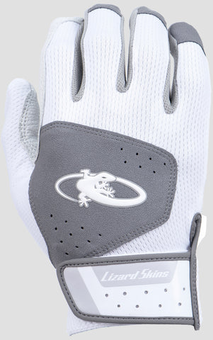 Lizard Skins Komodo Batting Gloves - Complete Game Pro Shop
