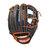 Wilson 2018 A2000 Jose Altuve 11.5 inch Baseball Glove - Complete Game Pro Shop