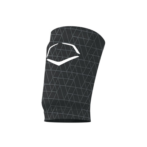 EvoShield Protective Wrist Guard - Complete Game Pro Shop