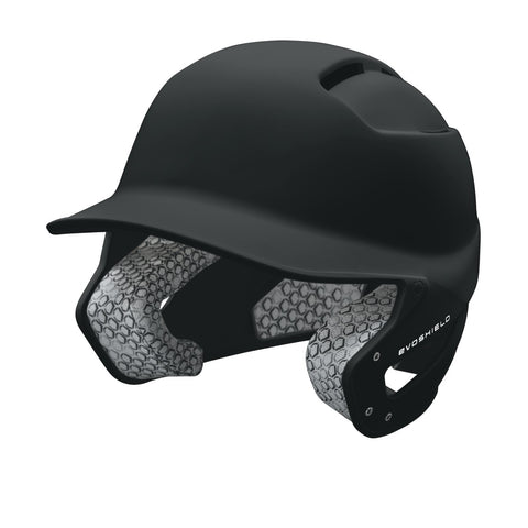 EvoShield Impact Batting Helmet - Junior - Complete Game Pro Shop