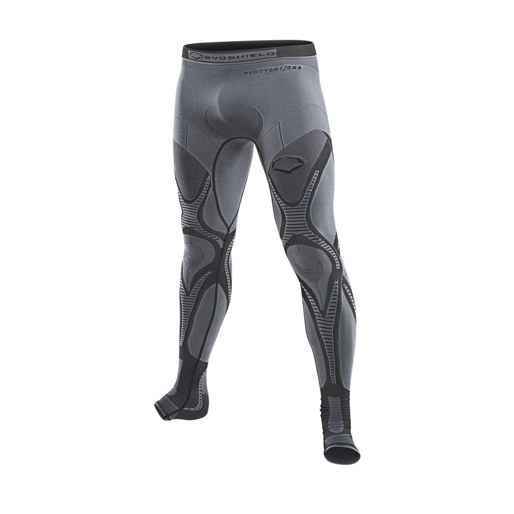 EvoShield Recovery DNA Compression Tights - Complete Game Pro Shop