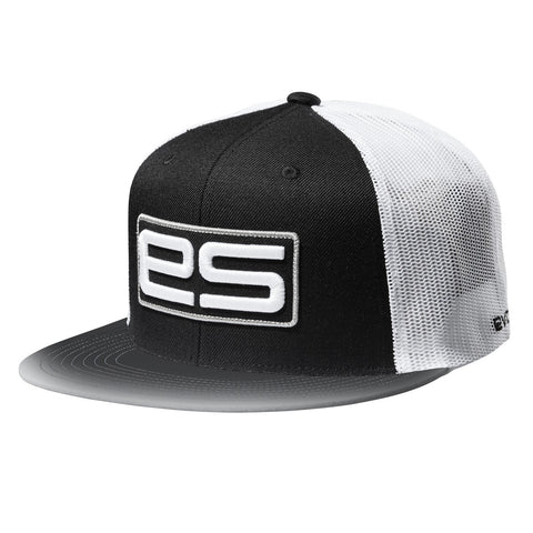 EvoShield ES Snapback Baseball Cap - Complete Game Pro Shop