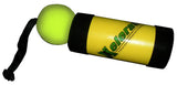 The XELERATOR - Softball Pitching Training Tool - Complete Game Pro Shop