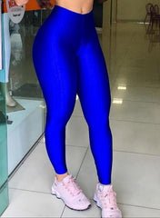 CHIC ROYAL - NYLeggings.com