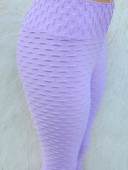 BUBBLE SOFT LILAC