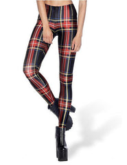 BOSTO PUNK - NYLeggings.com