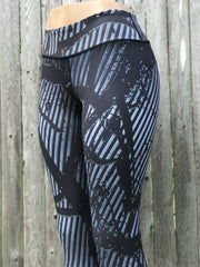 Ryon Workout Pants For Women