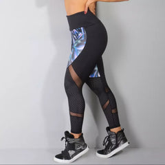 BEYOND DIGITAL (LIGHT SUPPLEX) - NYLeggings.com