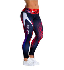 Crush Women's Active Wear