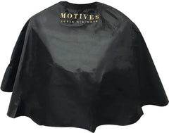 Motives® Cape