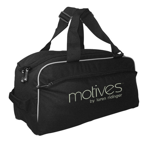 Motives®Large Product Bag
