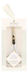 Bachca - Multipurpose Scissors