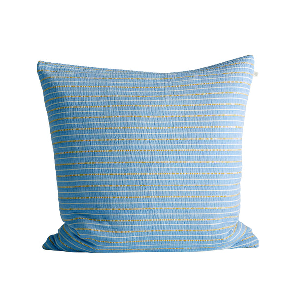 Tine K home - Pillow Feel - Baby Blue