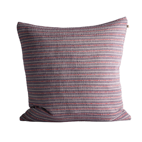 Tine K home - Pillow Feel - Purple