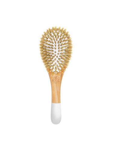 Bachca - Detangling and Smoothing Brush
