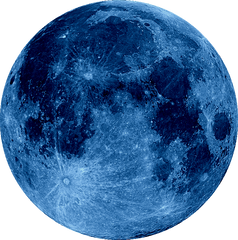 https://cdn.shopify.com/s/files/1/0664/6703/files/moon-png-blue-hd-transparent-25_medium.png?v=1522075415