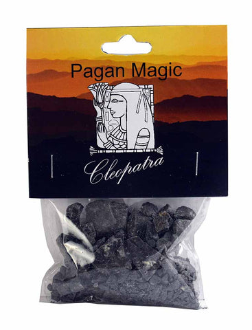 Pagan Magic Resin ~ 15 gms