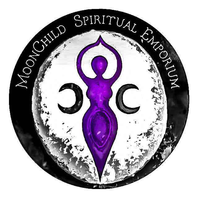 MoonChild Spiritual Emporium