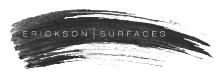 Erickson Surfaces