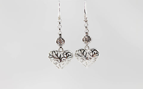 VERENE Earrings