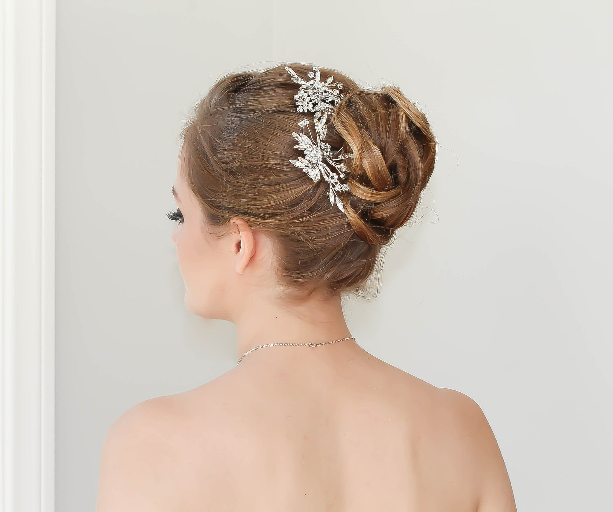 CHLOE Headpiece