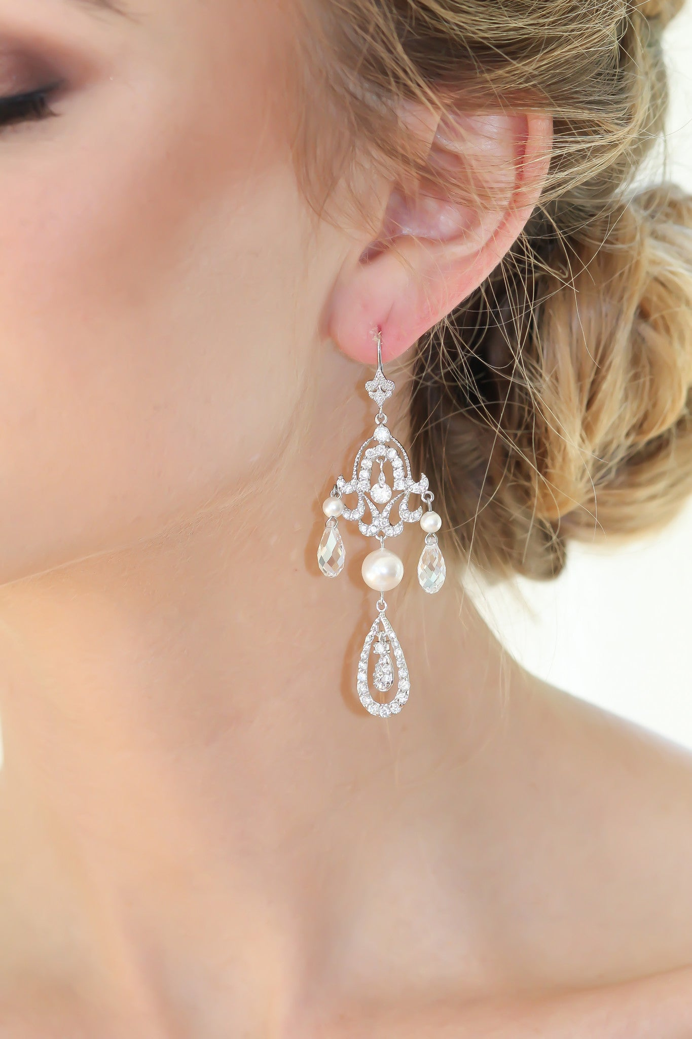 AURELIE Earrings