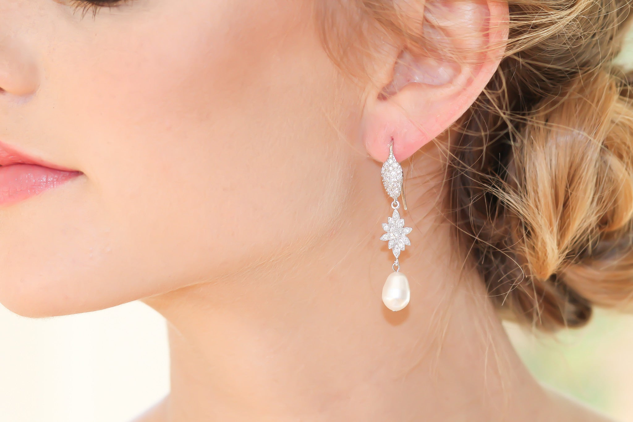 HELOISE Earrings