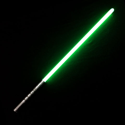 Hitoren Classic Combat Ready Lightsaber Green Philippines v2.5