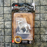 Centaur Unpainted Wizkids HD Mini