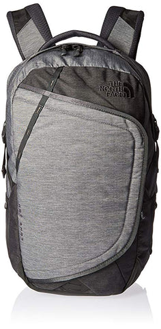 The North Face Hot Shot Daypack