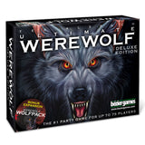 Ultimate Werewolf Deluxe Edition Philippines