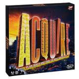 Acquire 2016 Edition Philippines