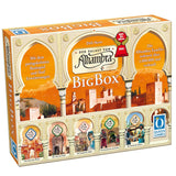 Alhambra Big Box Philippines